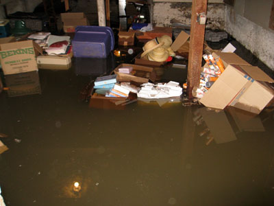 basement flood.jpg