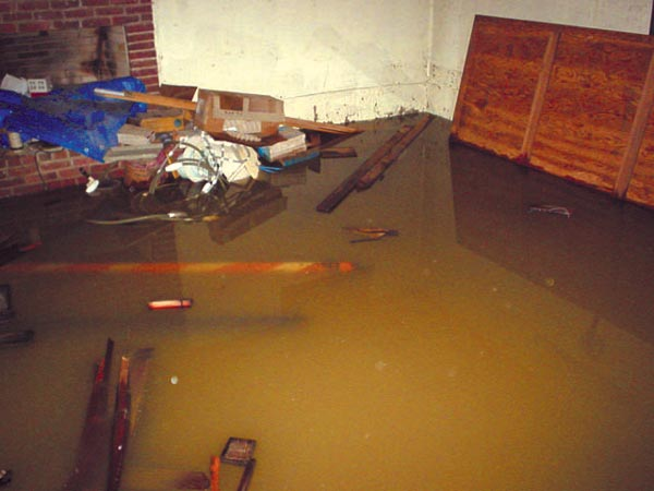 basement-flooding.jpg
