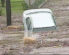 flood1car.jpg