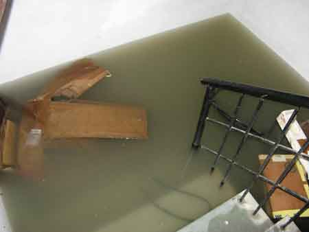 flooded_basement.jpg