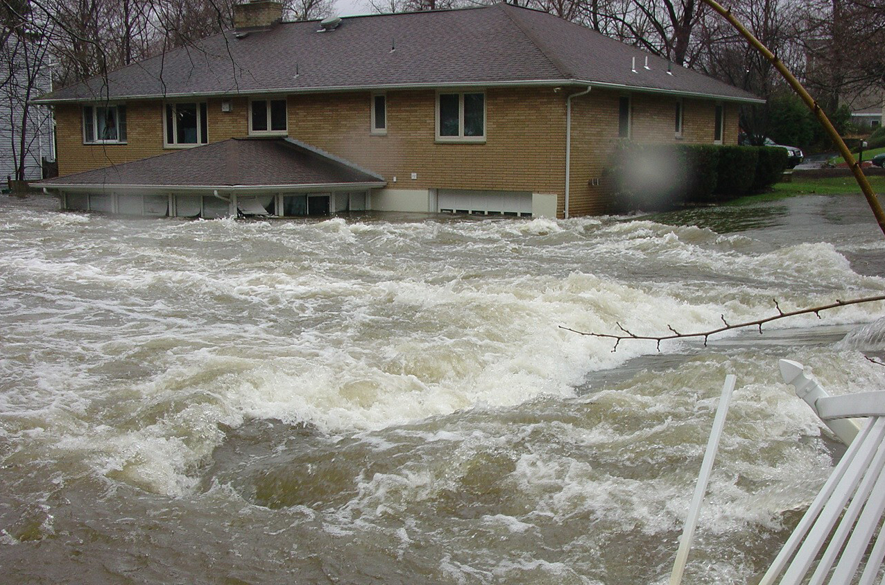 houseflood2.jpg
